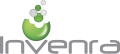 Invenra and QIMR Berghofer Medical Research Institute Enter       Collaboration to Discover Therapeutic Antibodies Against Novel Target