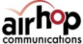 AirHop Communications