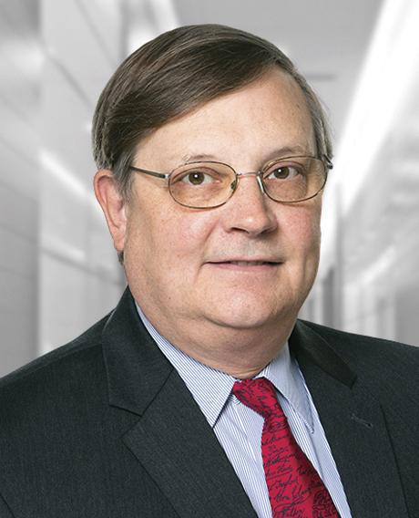 Jeffrey Schaefer (Photo: Business Wire)