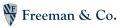 http://www.freeman-co.com