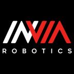 http://www.enhancedonlinenews.com/multimedia/eon/20170301005072/en/4008704/Automation/Robotics/Warehouse-Automation