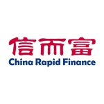 China Rapid Finance CEO Dr. Zane Wang to Deliver Keynote Speech at LendIt USA 2017