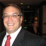 Recovery Centers of America appoints Rick Delgiorno as Director of Alumni Relations (Photo: Business Wire)
