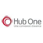 http://www.hubone.fr