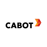 Cabot Corporation to Increase Investment in Elastomer Composites