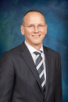 Avnet's Gerrit de Haas, vice president, Logistics for EMEA, has been selected to Supply & Demand Chain Executive's 2017 Pros to Know list. (Photo: Business Wire)