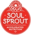 Soul Sprout