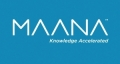 http://www.maana.io