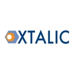Xtalic Debuts a Suite of Solutions Enabling Water Resistant Mobile Devices at the 2017 Electronica China Trade Show