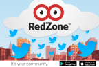 RedZone Map partners with Indian Institute of Technology Madras (Graphic: Business Wire)