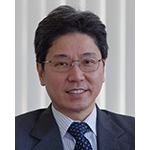 ON Semiconductor Appoints Osamu Takiguchi to Lead the Japan Sales and Marketing Organization