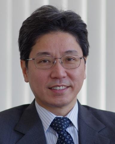Osamu Takiguchi (Photo: Business Wire)