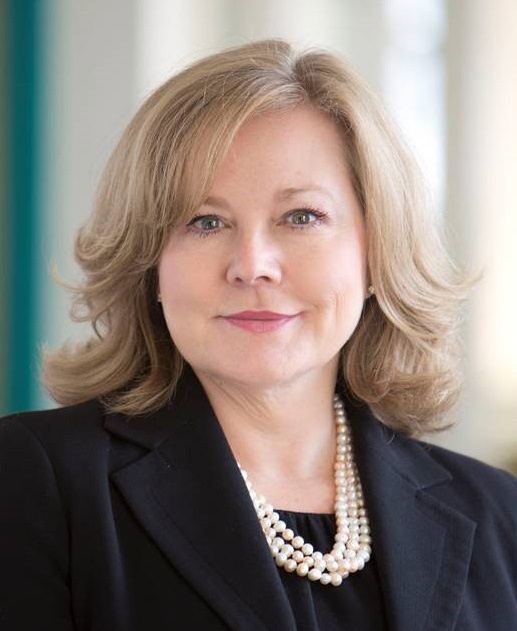 Tammy Bishop has been named to the new role of Chief Commercial Officer at Caligor Opco, a global leader in clinical trial supply and global access programs. Ms. Bishop, who joined Caligor as Managing Director in 2010 and served as CEO following its acquisition by Diversis Capital in 2016, will continue to serve as a member of the Board of Directors. (Photo: Business Wire)