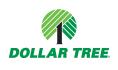 Dollar Tree, Inc.