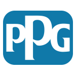 PPG Marks Completion of $19 Million Waterborne Automotive Coatings Production Line In Wuhu, China