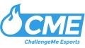 Challengeme Esports GmbH