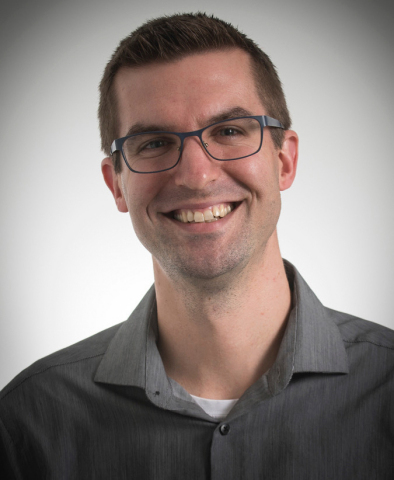 Chad Pytel, thoughtbot CEO & Founder, joins Teikametrics as Strategic Advisor. (Photo: Business Wire)