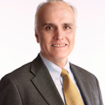Kevin Dooley: International law firm Dorsey & Whitney LLP announced today it has added new senior talent in Minneapolis and Dallas. (Photo: Dorsey & Whitney LLP)