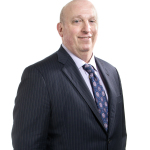 Stuart Chasanoff: International law firm Dorsey & Whitney LLP announced today it has added new senior talent in Dallas and Minneapolis. (Photo: Dorsey & Whitney LLP)