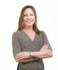 Melissa Hicks Hutchison: International law firm Dorsey & Whitney LLP announced today it has added new senior talent in Dallas and Minneapolis. (Photo: Dorsey & Whitney LLP)