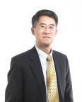 Michael Lii: International law firm Dorsey & Whitney LLP announced today it has added new senior talent in Dallas and Minneapolis. (Photo: Dorsey & Whitney LLP)