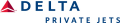 Delta Private Jets, Inc.