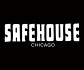 http://www.safehousechicago.com/