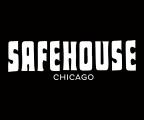 http://www.enhancedonlinenews.com/multimedia/eon/20170301006240/en/4008932/SafeHouse-Chicago/The-SafeHouse-Restaurant-Chicago/Marcus-Hotels--Resorts