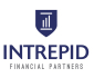 Intrepid Financial Partners