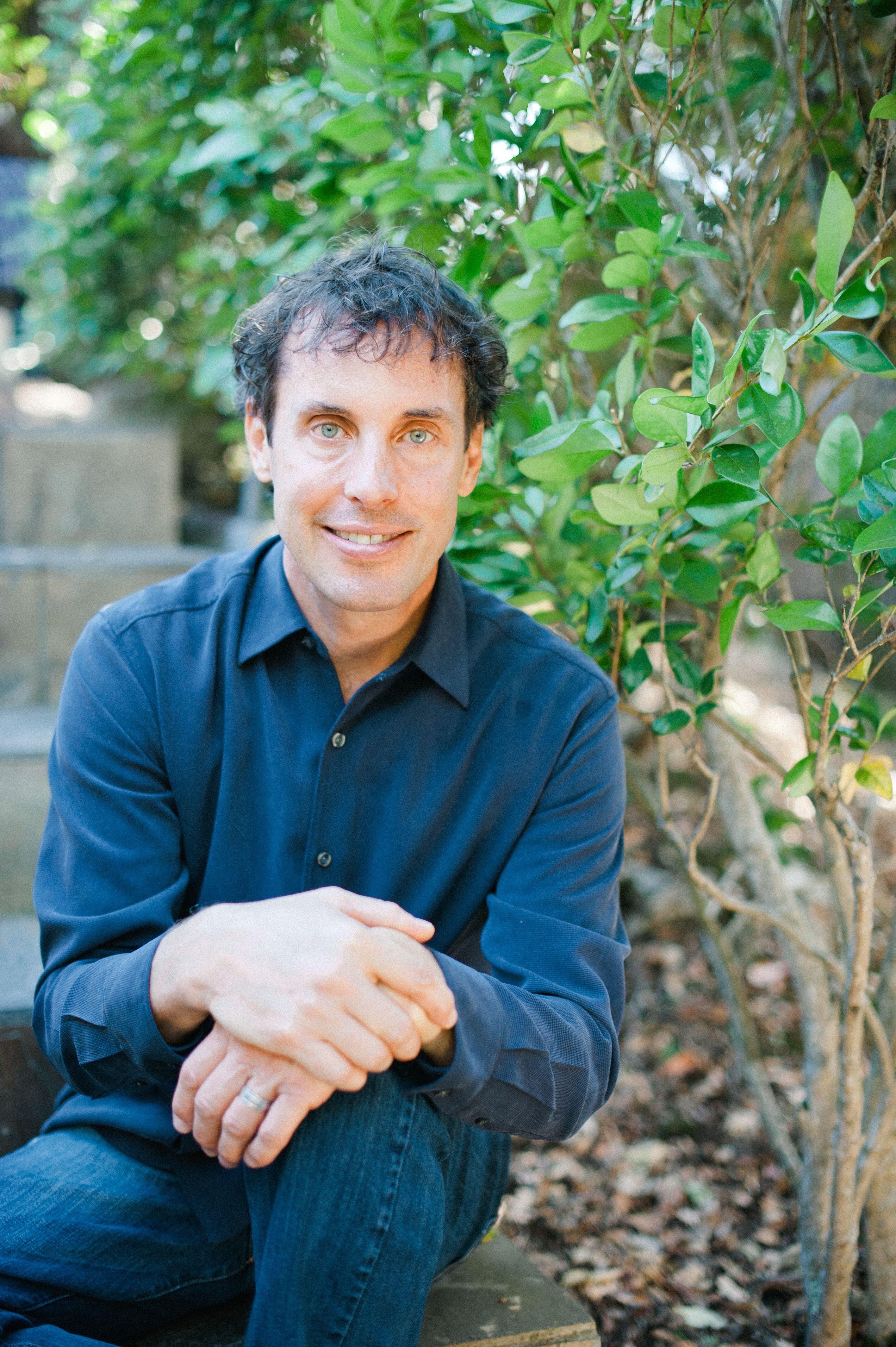 Jason Donahue, Chief Executive Officer, Cloudmark, Inc. (Photo: Business Wire)