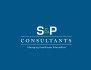 S&P Consultants: