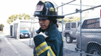 Harris Corporation public safety industry experts discuss ways to leverage technology innovation to accelerate change and transform mission-critical communications for first responders.