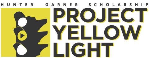 http://www.projectyellowlight.com