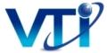 Visioneering Technologies, Inc.