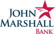 http://www.johnmarshallbank.com