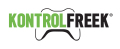 https://www.kontrolfreek.com/about/