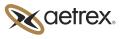 Aetrex Worldwide, Inc.