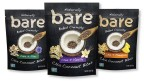 Bare Snacks Launches New bare Chia Coconut Bites at Natural Products Expo West 2017 (Photo: Business Wire)