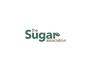 http://www.sugar.org