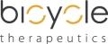 http://www.bicycletherapeutics.com/
