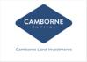 http://www.cambornecapital.co.uk
