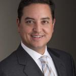 Tim Reyes named President of new Alcoa business unit, Alcoa Aluminum. (Photo: Business Wire)