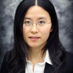 """Dr. Chen Ling will present """"Application of ATR-FTIR Microspectroscopy in Understanding Interlayer Migration of Automotive Coatings,"""" at the PITTCON Conference and Expo on March 8. (Photo: Axalta)"""