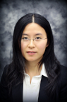 "Dr. Chen Ling will present ""Application of ATR-FTIR Microspectroscopy in Understanding Interlayer Migration of Automotive Coatings,"" at the PITTCON Conference and Expo on March 8. (Photo: Axalta)"
