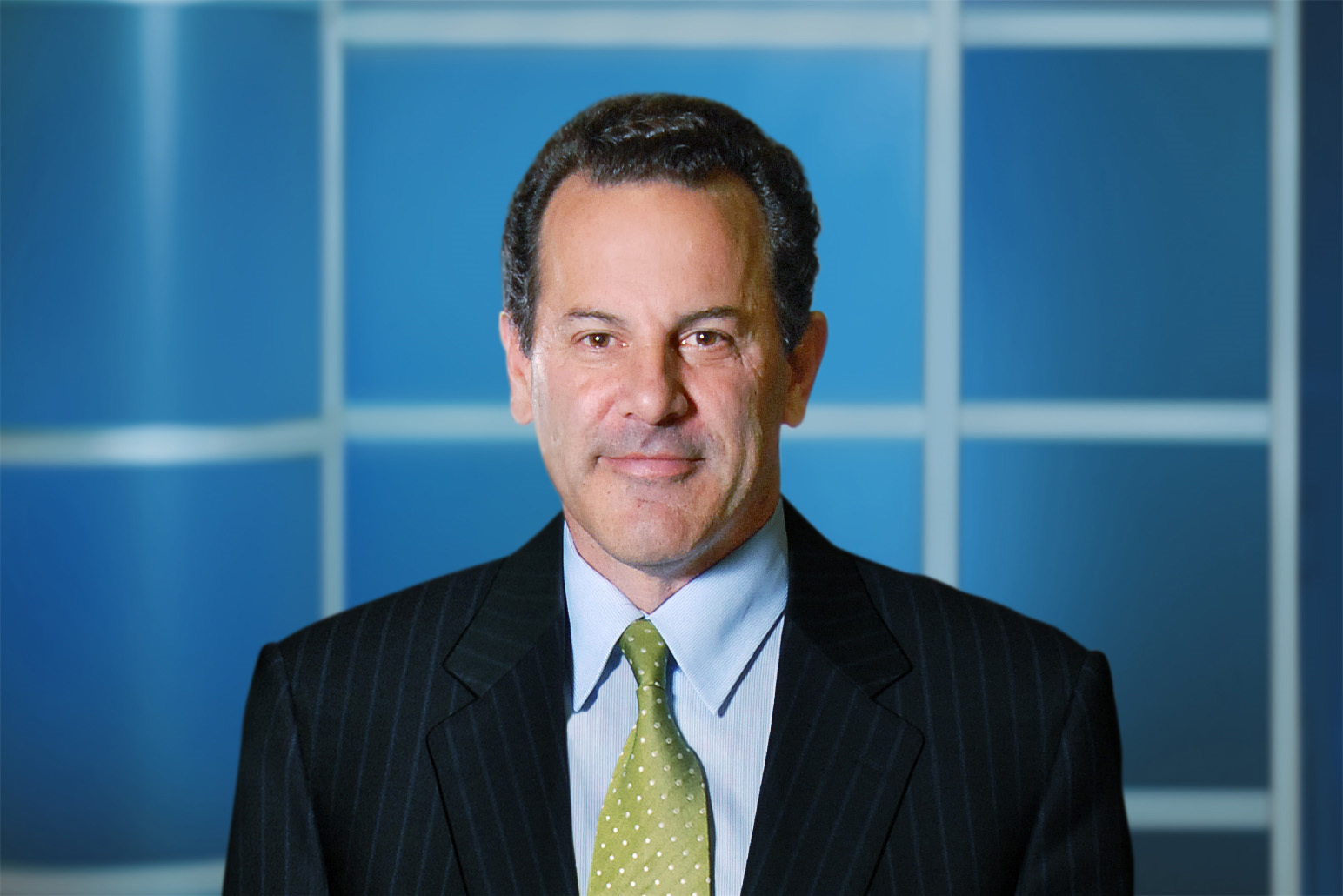 Arconic Announces Appointment of David P. Hess, former Executive Vice President and Chief Customer Officer, Aerospace, of United Technologies Corporation to Board of Directors. (Photo: Business Wire)