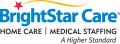 http://brightstarcare.com