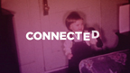 Accenture Content Connections 2017
