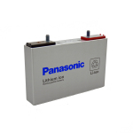 Lithium-ion battery for plug-in hybrid vehicles (Photo: Business Wire)