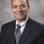 Dennis Eidson (Photo: Business Wire)