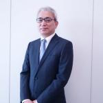 Mr. Hiroto Nitta, Senior Vice President of Renesas Electronics Corporation and President of Renesas Electronics America (Photo: Business Wire)